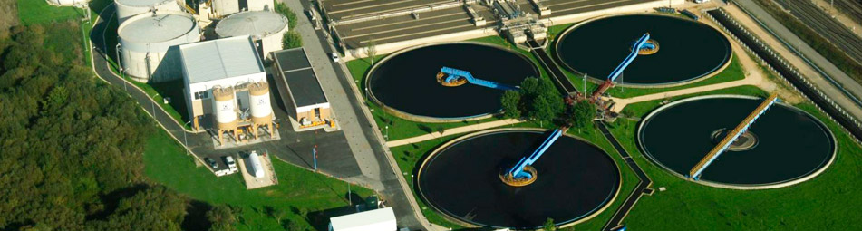 equipamiento-tratamiento-aguas